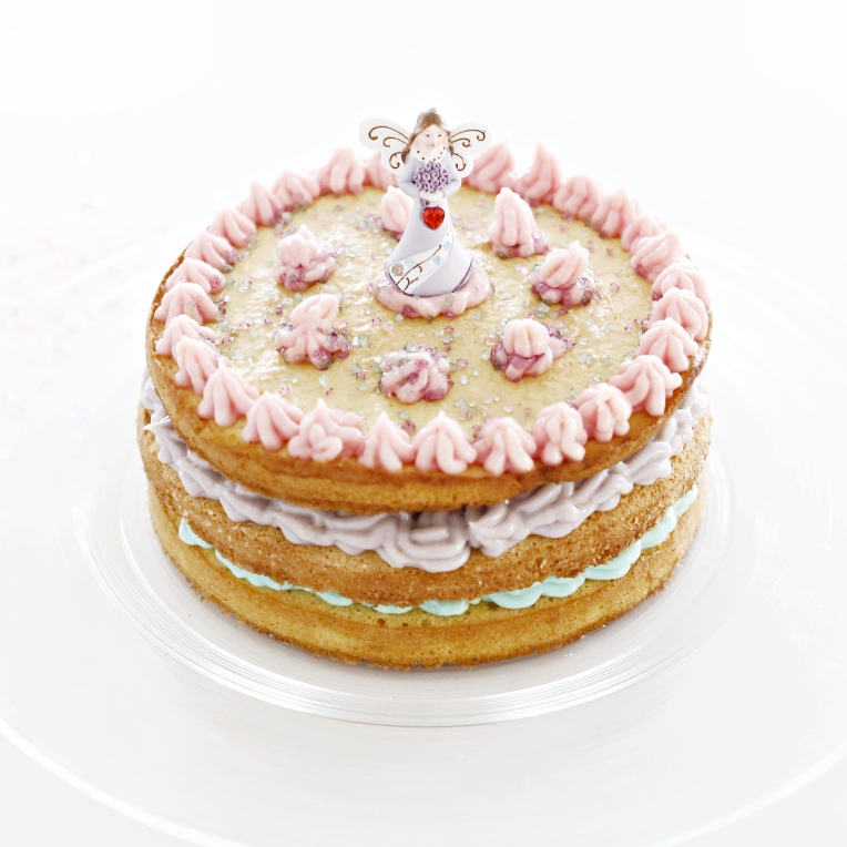 cake_daylight