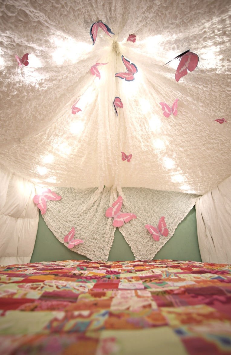 tent_soft daylight v2