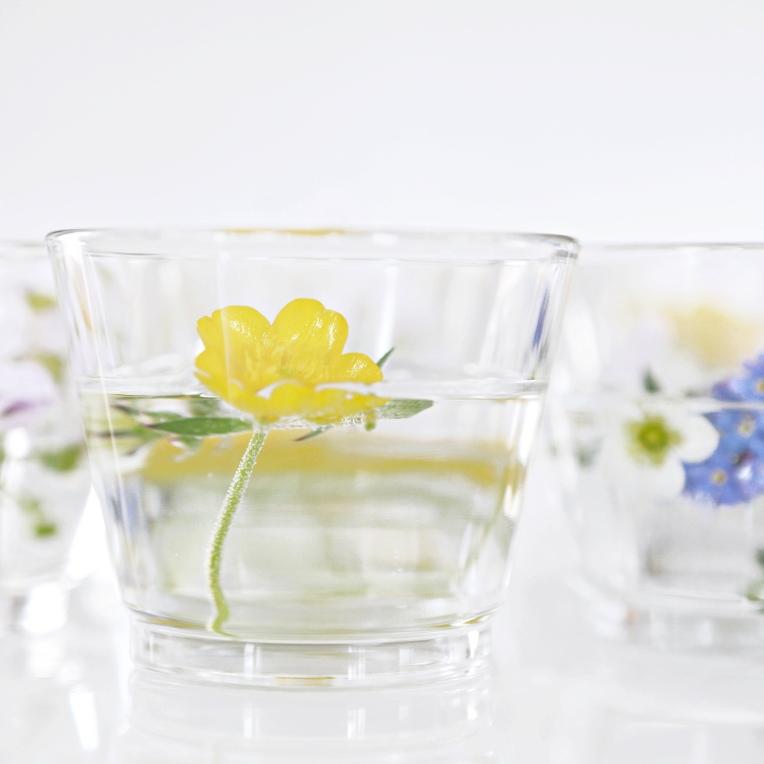 Blumenstrauss_2b