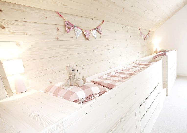 bed_angle
