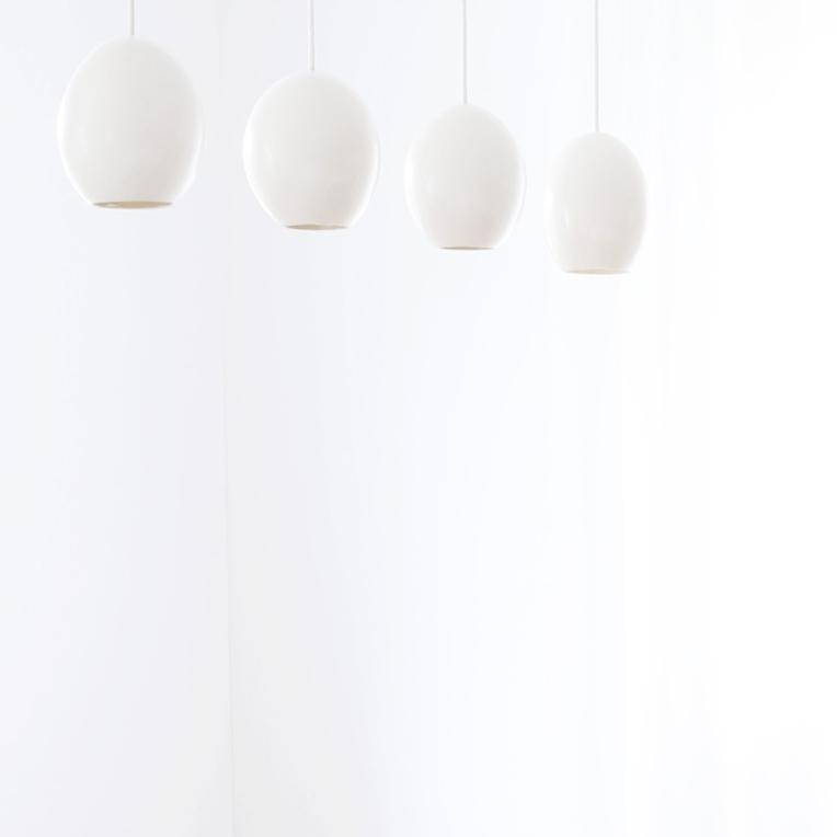 ostrich_lamp_1