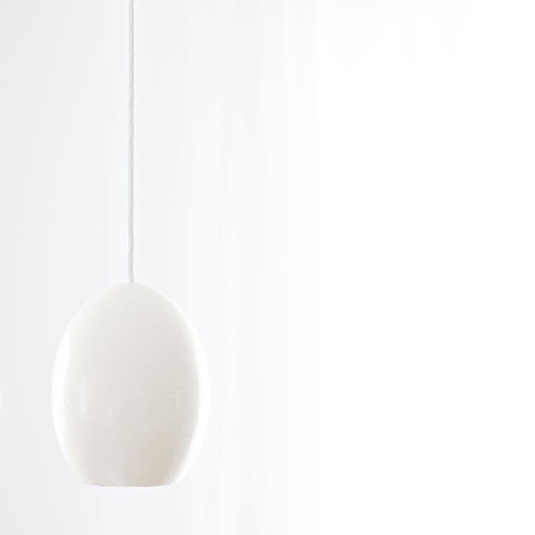 ostrich_lamp_2