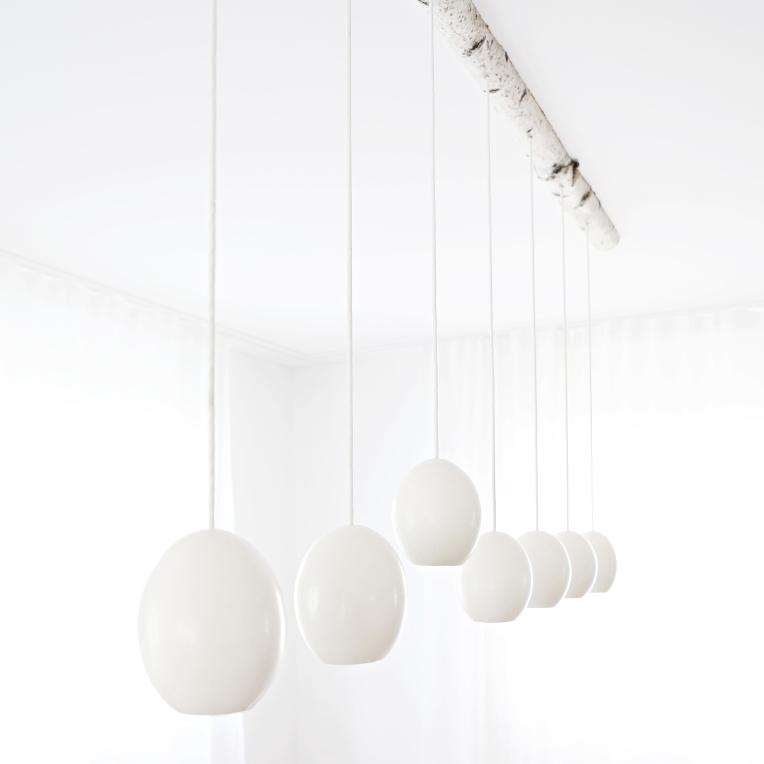 ostrich_lamp_3